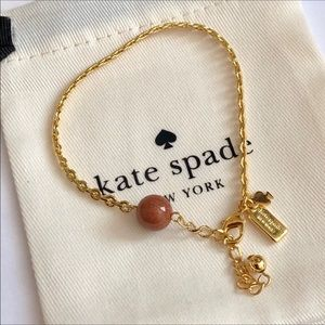 NEW! Kate Spade Bracelet
